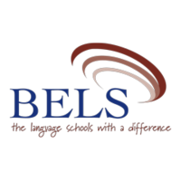 BELS St. Pauls Bay Language School Malta