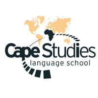 Cape Studies Language School Kapkaupunki