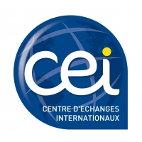 Centre d´Exchanges Internationaux