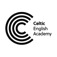 Celtic English Academy Cardiff