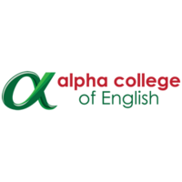 Alpha College Dublin