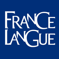France Langue Pariisi