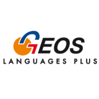 GEOS Languages Plus Montreal - Speak and Fun