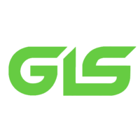 GLS German Language School - München