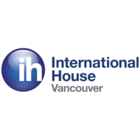 International House Vancouver - Speak and Fun