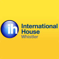 International House Whistler - Speak and Fun