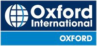 Oxford International, Oxford