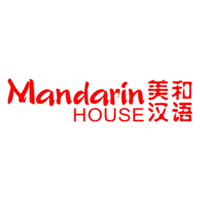 Mandarin House Peking
