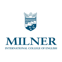 Milner International College of English Perth