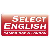Select English Cambridge