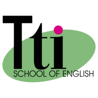 Tti School of English - London Camden