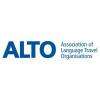 Association of Language Travel Organizations
